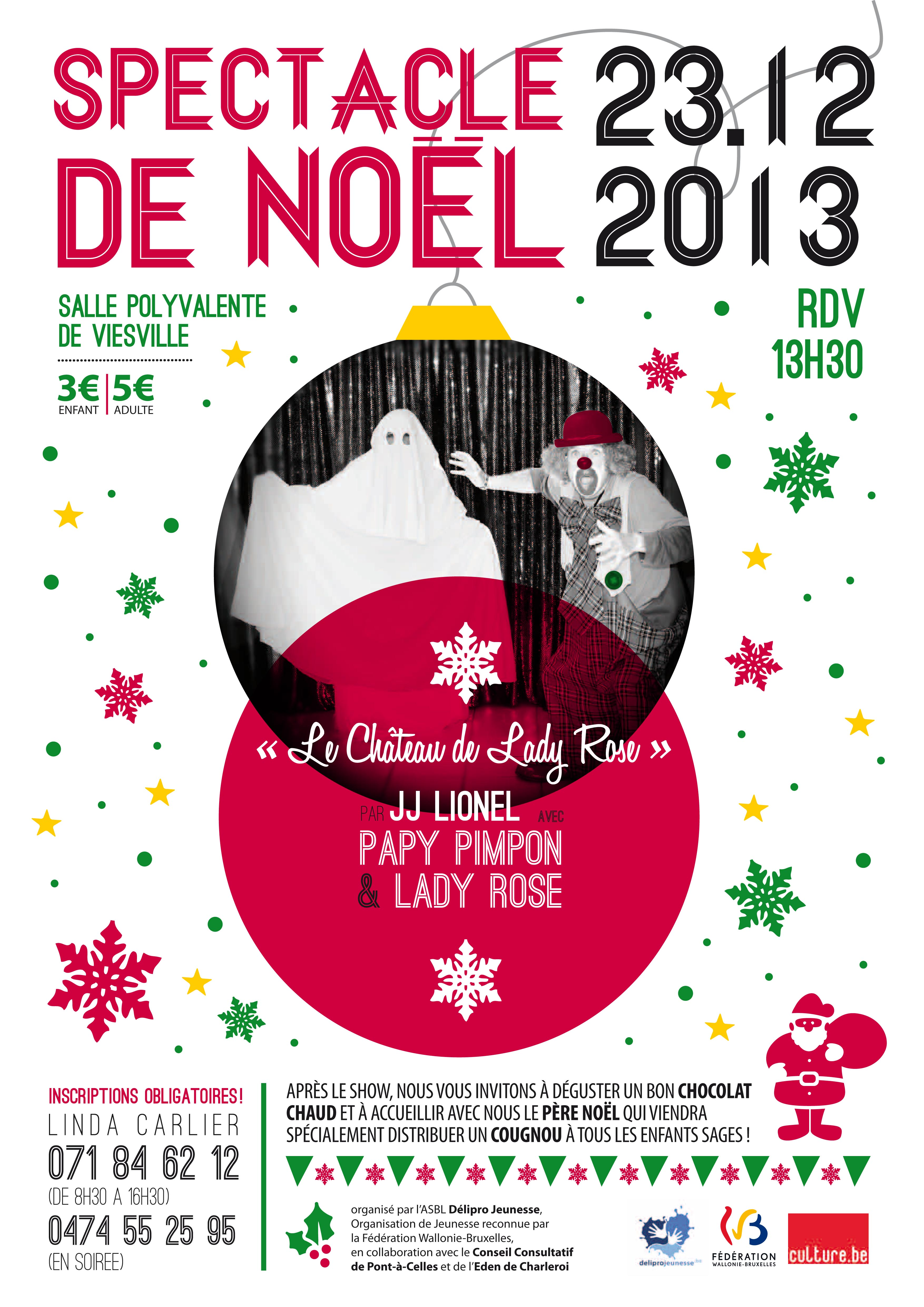 affiche-spectacle-noel